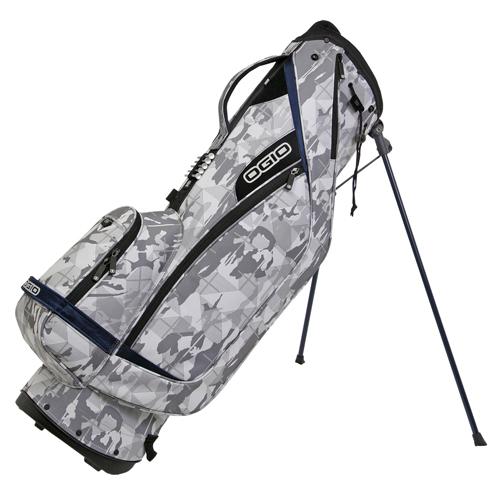 ☆★ 新型 Ogio Golf キャディバッグ オジオ Blog Golf Usa アメリカ から最新ゴルフ用品の紹介。